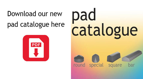 download_padcatalogue
