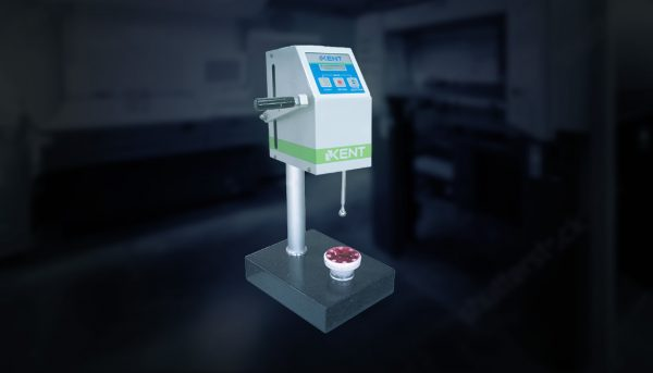 INK VISCOSITY Tester
